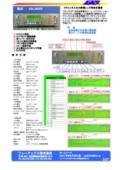 4チャンネル出力静電レンズ用電源 ESL102XP 表紙画像