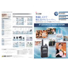 IP100H_IP100FS(AP-95M_900_9500_9500#11)_カタログ.jpg