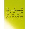 KIC-AFD2011.jpg
