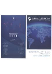 ダイワテクニカル株式会社 取扱製品カタログ 表紙画像