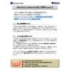 WebActiveRental事例B社様.jpg