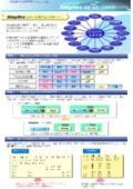 販売・生産管理システム Simpfex V2