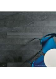 新商品【天然石調タイル】ブリッツ(屋内外床・屋内外壁用) 表紙画像