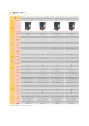 ORing 産業用デバイスサーバ 日本語版カタログ 2018vol1 表紙画像