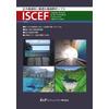 ISCEF.jpg