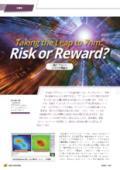 一気に7nm へ: リスクか利益か 表紙画像