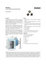 AEDR-8500 表紙画像