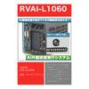 RVAI-L1060.jpg