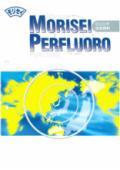 『Oリング パーフロシリーズ』技術資料
