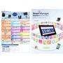 勤怠管理システム『SmartManager』カタログ 表紙画像