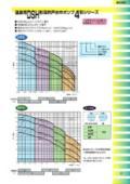 温泉用水中ポンプの国産1号機の実績と信頼 温泉用DSH形深井戸水中ポンプ