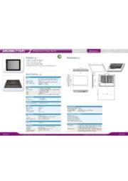 ARCHMI-715(P) 製品カタログ 表紙画像
