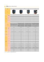 ORing 産業用ファストイーサネットスイッチ 日本語版カタログ 2018vol1 表紙画像