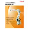 MC20_catalog_01.jpg