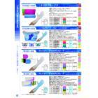 株式会社ファーストレイト 手袋 製品カタログ 表紙画像