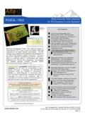 PCIE4L-1553 表紙画像