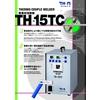 TH-15TC.jpg