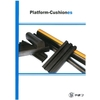 futahashi_platform.jpg