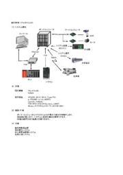 装置制御(リアルタイムOS) 表紙画像