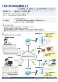 【導入事例】商品全体の品質向上|溶接用トーチの開発・製造メーカー