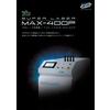 max-400p_ja_catalog_090127.jpg