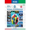 KSS Catalogue.jpg
