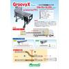 GroovyX Flow.jpg
