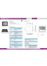 ARCHMI-712(P) 製品カタログ 表紙画像