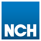 NCH_Logo_Gradient_300ppi_RGB.png