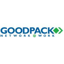 グッドパックジャパン株式会社 企業イメージ