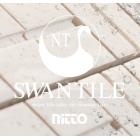 swan tile イメージ.PNG
