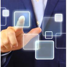 エクストライノベーション株式会社 企業イメージ
