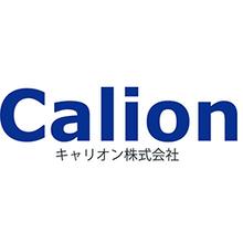 キャリオン株式会社 企業イメージ