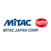 株式会社マイタックジャパン 企業イメージ