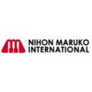 日本マルコインターナショナルグループ 企業イメージ