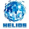 株式会社ヘリオス 企業イメージ
