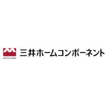 三井ホームコンポーネント株式会社 企業イメージ