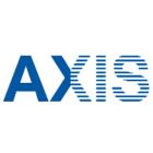 株式会社アクシス 企業イメージ