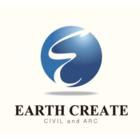 EARTH CREATE株式会社 企業イメージ