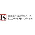 株式会社カシワテック 企業イメージ