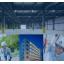 鈴与建設株式会社 企業イメージ