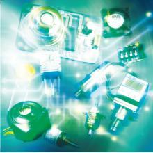 日本電産コパル電子株式会社 企業イメージ
