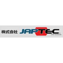 株式会社ジャプテック(JAPTEC CO.,LTD) 企業イメージ