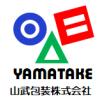 山武包装株式会社 企業イメージ