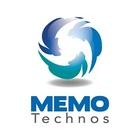 株式会社MEMOテクノス 企業イメージ