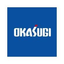株式会社オカスギ 企業イメージ