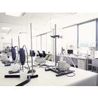 圧縮_研究室写真2 - コピー1.jpg