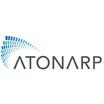 アトナープ株式会社 企業イメージ