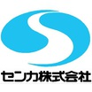 センカ株式会社 企業イメージ