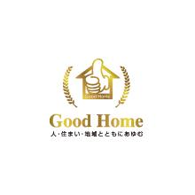 グッドホーム株式会社 企業イメージ